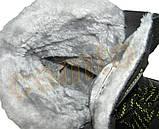 Спецобувь, ботинки рабочие, утепленные, зимние берцы, взуття спеціалье, черевики робочі зимові, фото 4