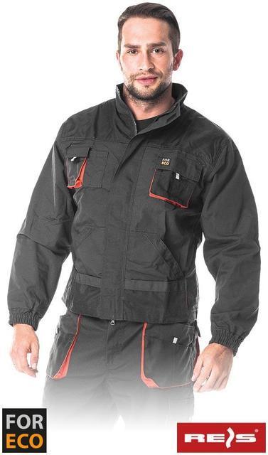 Костюм робочий комбинзон+куртка