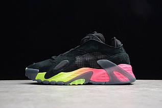 Кроссовки мужские Adidas StreetBall / ADM-3279 (Реплика)
