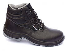 Ботинки утеплённые EXENA TANARO S3 CI SRC