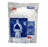 Защитный комбинезон 3М™, фото 2