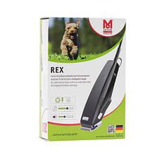 Машинка для стрижки животных Moser Rex  (1230-0078), фото 2