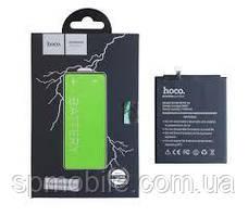 Аккумулятор HOCO BN31 для Xiaomi Redmi Note 5A/ Redmi S2/ Mi 5X/ Mi A1