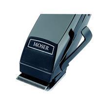 Машинка для стрижки Moser Opal (1170-0250), фото 2