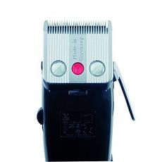 Машинка для стрижки Moser Opal (1170-0250), фото 3