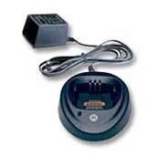 WPLN4139 Одноместное быстрое зарядное устройство