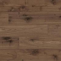 Ламинат Kaindl коллекция Classic Touch Standard Plank K4367