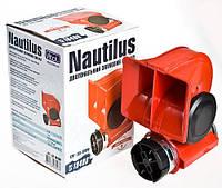 Сигнал Vitol CA-10400 Nautilus