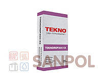 Ремонтный состав Teknorep 300 EX