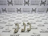 Ручка потолка салона Jaguar X-type, фото 1