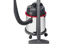 Пылесос для сухой уборки с мешком Thomas INOX 1520 Plus