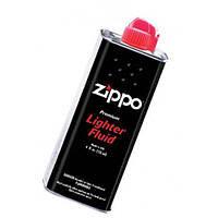 Топливо Zippo 125 мл 3141 R, КОД: 119084