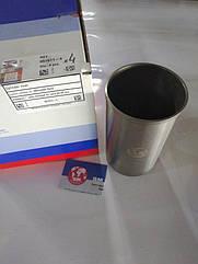 Гильза цилиндра MB 89,00 OM601/602/603 Mercedes-benz SPRINTER VITO W202 W210 W461 W140 W463