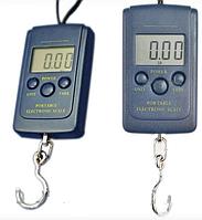 Весы Электронные Кантерные 40 КГ, кантер весы