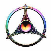 Спиннер Spinner Эйфелева башня tdx0000172, КОД: 394895