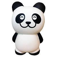 Мягкая игрушка антистресс Сквиши Панда Squishy с запахом tdx0000325, КОД: 296529