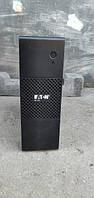 ИБП Бесперебойник UPS 700 VA / ВА Eaton 5S700i № 200107