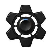 Спиннер Черный tdx0000143, КОД: 394897