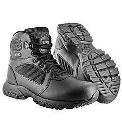 Ботинки Magnum Lynx 6.0 Black 40 Черный M801203-40, КОД: 240963