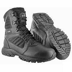 Ботинки Magnum Lynx 8.0 Black 39 Черный M801199-39, КОД: 241008