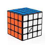 Кубик Рубика QiYi Mo Fang Ge 4х4 Thunderclap krut0468, КОД: 120034