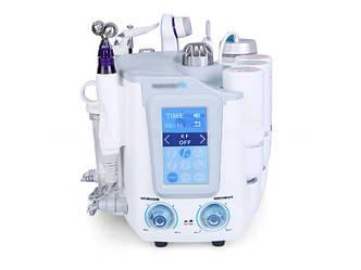 Аппарат для гидропилинга 7-в-1 модель SR-AF1319 TM Beauty Service