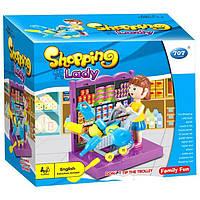 Игра Леди на шопинге 707 Games 707-82 tsi54147, КОД: 314551