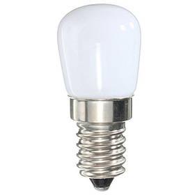 Светодиодная лампа для холодильника SEAN 2W T25 Е14 4500K 220V Код.59752