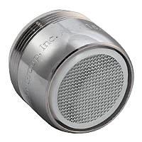 Аэратор AM Conservation 5.7 л мин 24 мм FA012CPB1-WS, КОД: 385255