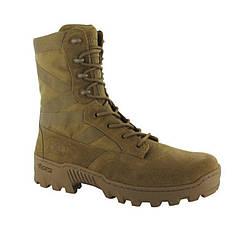Ботинки Magnum Spartan XTB 41.5 Песочный M801350-41.5, КОД: 240988