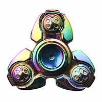 Спиннер Spinner Разноцветный tdx0000186, КОД: 394843