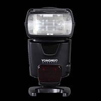 Фотовспышка Yongnuo YN500EX для Canon, фото 1