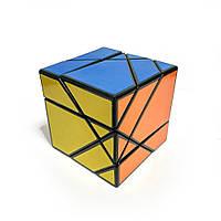 Головоломка DaYan Tangram Cube Танграм Куб krut0109, КОД: 120238