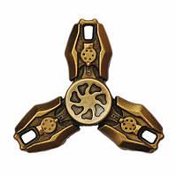Спиннер Spinner Медный tdx0000214, КОД: 394853