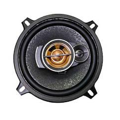 Автомобильная акустика Kronos TS-1396E 260W, КОД: 147282