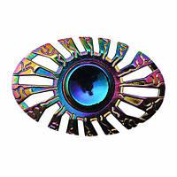 Спиннер Spinner Разноцветный tdx0000184, КОД: 394845