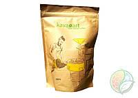 Кофе свежеобжареный Kava Art, ПЕРУ, моносорт, 100% арабика