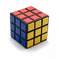 Головоломка DUKE Кубик 7 х 7 х 7 см Разноцветный DN25537, КОД: 285887
