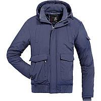 Куртка Brandit Halifax Jacket 3105 XXL Navy, КОД: 1322309