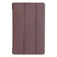 Чехол-книжка Grand-X для Samsung Galaxy Tab A SM-T590/SM-T595 Brown (STC-SGTT590BR)