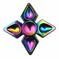 Спиннер Spinner стальной Разноцветный tdx0000196, КОД: 394873