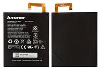 Аккумулятор Lenovo L13D1P32 (батарея, АКБ)