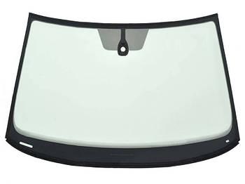 Лобовое стекло Skoda Fabia 2015- Sekurit [датчик]