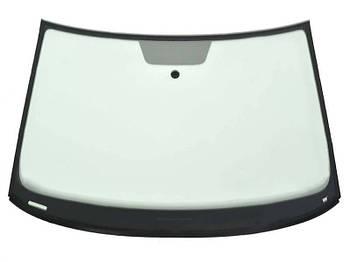Лобовое стекло Skoda Fabia 2015- Sekurit