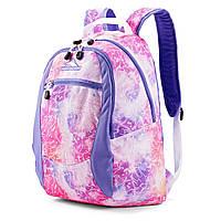 Школьный рюкзак для девочки HIGH SIERRA 8+ Оригинал