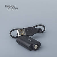 Зарядное устройство Joyetech от USB для серии моделей eGo