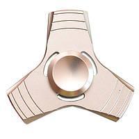 Спиннер Spinner Алюминиевый Серебристый 109 tdx0000133, КОД: 298679
