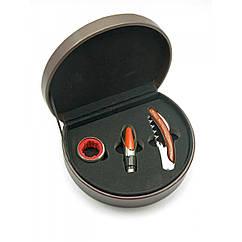 Набор сомелье 3 предмета в шкатулке DN18894A, КОД: 381212