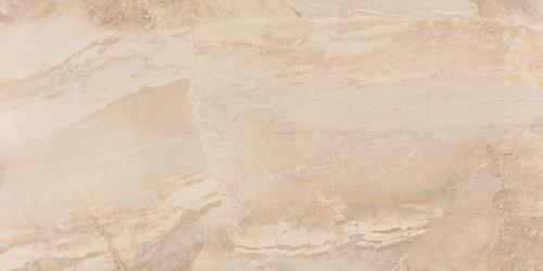 Плитка Opoczno / Elega Beige 29,7x60