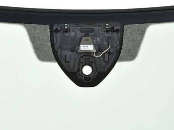 Лобовое стекло Skoda Superb 2015- SEKURIT [датчик][камера]